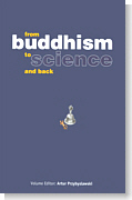 From Buddhism to Science and Back