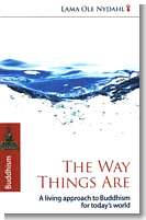 Lama Ole Nydahl: The Way Things Are (2008)