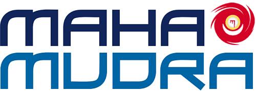mahamudra-logo-500