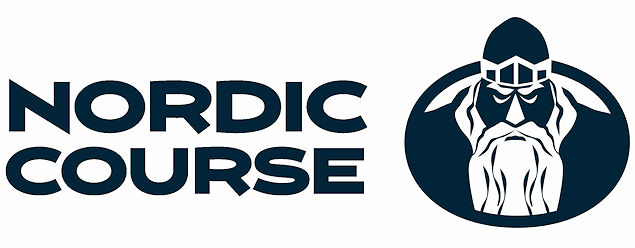Nordic Course